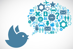 Why Buying Twitter Followers & Retweets Actually Works
