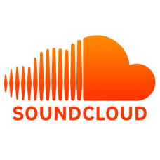 2,500 Soundcloud Followers